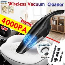 The Best & Latest <b>Car</b> Vacuum Cleaner Online with Free Shipping ...