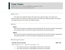google document resume template  seangarrette cogoogle document resume template  d f e e faad  e fe  b