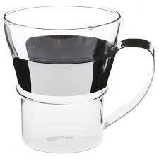 Bodum <b>Набор</b> кофейных <b>кружек</b> Assam <b>0</b>,<b>3 л 2 шт</b> - купить ...