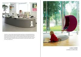 concertina desk system 14 bci modern library furniture