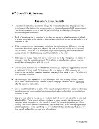 How to make a essay better  How to Make an Essay How To Write A Images