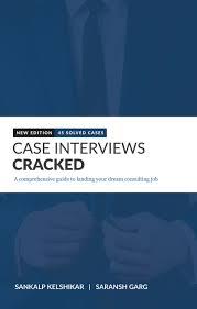 case interviews cracked buy case interviews cracked online at case interviews cracked add to cart