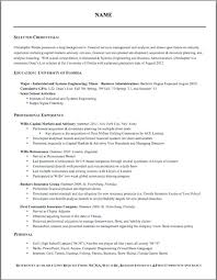 Best images about Resume Example on Pinterest   Cover letters     SlideShare