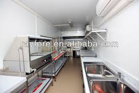 kitchen containers for sale  kitchen container kitchen container    kitchen container kitchen container