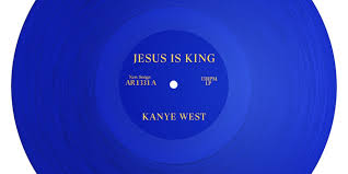<b>Kanye West</b>: <b>Jesus</b> Is King Album Review | Pitchfork