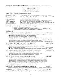 job resume science resume templates science resume sample science job resume science resume templates science resume sample