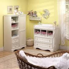 baby nursery unbelievable nursery furniture for small spaces kids room throughout the most elegant and awesome elegant office furniture concept
