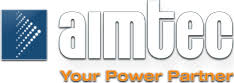 Aimtec / <b>AC</b>-<b>DC</b> Converters / DC-DC Converters / Modular <b>Power</b> ...