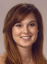 Sarah Elizabeth Jones. Birthplace: West Columbia, South Carolina. Birthday: September 22 - sarah-elizabeth-jones-450x600