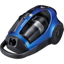 <b>Пылесос Samsung SC8836</b> синий - купить недорого в интернет ...
