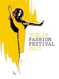 conor merriman the irish talent that is fashion boss fashion boss i would love to be illustrating global events books more magazines more brand identities in five years time i want to be the best version of myself and