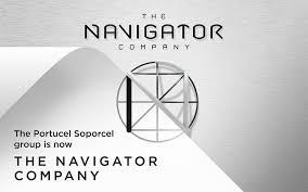 Portucel Soporcel переименована в <b>Navigator</b> Company