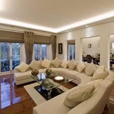 arranging furniture in a big living room brilliant big living room