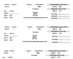 payment coupon book template shopgrat sample template great payment coupon book template example template payment coupon book template