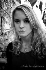 Joanna Drozd. 6.0 0 nataliephoto Fotograf - 3f6529d91bb1206953050826b7fadd48_189625_thumb