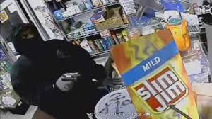 deli clerk fatally shot by robber at store in bedford stuyvesant deli clerk fatally shot by robber at store in bedford stuyvesant brooklyn