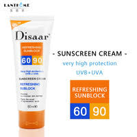 Beauty Skin Care - Shop <b>Cheap</b> Beauty Skin Care from <b>China</b> ...