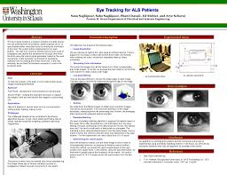 abstract some examples the eye tracker project is a research abstract some examples the eye tracker project is a research initiative to enable people who