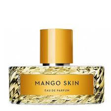 <b>Mango Skin</b> - Eau de Parfum | <b>VILHELM PARFUMERIE</b> | AEDES.COM