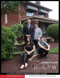 fall 2013 upper st clair today by upper st clair today magazine fall 2013 upper st clair today by upper st clair today magazine issuu
