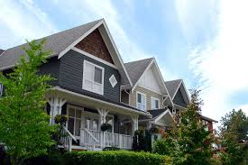 about us real canadian roofing whether the project is complex or simple we make sure we deliver quality craftsmanship and keen attention to detail