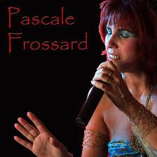 Untitled image for Pascale Frossard - XDYJCVJHDSCX-520x520