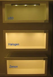 under shelf lighting. best under cabinet lighting led xenon halogen fluorescent shelf e