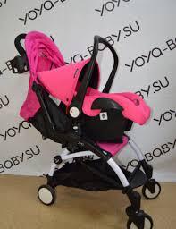 Купить <b>аксессуары для колясок</b> Yoya в интернет-магазине Yoya ...