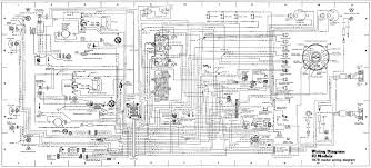 wiring diagram for 2004 jeep wrangler the wiring diagram 2004 jeep grand cherokee wiring diagram nilza wiring diagram
