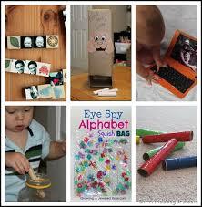 50 <b>Handmade Toys</b> For <b>Kids</b> - Dirt and Boogers