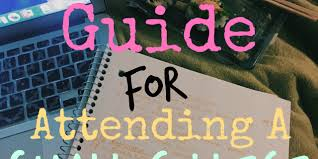 survival guide for attending a small college unfiltered survival guide for attending a small college