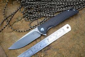 <b>Нож</b> pocke 3510 VG10, качественный <b>нож</b> с шариковым ...
