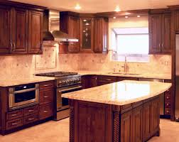 ideal kitchen cabinet styles choice for consumers beautiful design awesome types cabinet