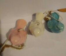 <b>Birds</b> & Birdhouses Ceramic Decorative <b>Ornaments</b> & Figures for ...