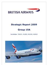 british airways essay buy essay online cheap analysis of the success of cultural change in british airways