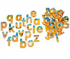 Детские товары <b>Scratch</b> (Скрач) - «Акушерство»