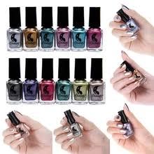 chrome <b>nail</b> polish — купите chrome <b>nail</b> polish с бесплатной ...