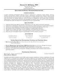 sample resume for change management executive product development marketing resume telecom order executive product development marketing resume telecom order