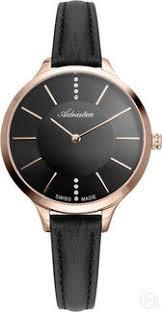 Купить <b>женские часы</b> бренд <b>Adriatica</b> коллекции 2020 года в ...