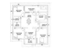 Wonderful home plans design kerala Wonderful Home Plans Design Kerala