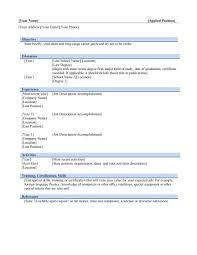 best resume  ms word resume templates    openbarappms word resume templates free resume template chronological resume template for microsoft word resume templates free download download resume microsoft