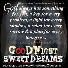 images about good night quotes on pinterest  sleep good  daily inspirational quotes goodnight  good night friends sweet dreams wishes goodnight message with images