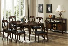 top kartell dining table design ideas electoralcom adorable table runner ideas in dining room transitional decorating