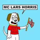 Radio Pet Fencing album by MC Lars