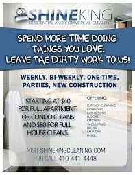 cleaning business logo flyer by snowskateskim21 on cleaning business logo flyer by snowskateskim21