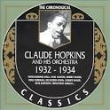 Claude Hopkins & His Orchestra