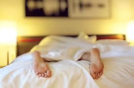 britain s most unusual work perks adzuna hangover days