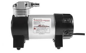 Автомобильный <b>компрессор Airline Professional CA-035-03</b> ...