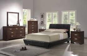 how arranging bedroom furniture