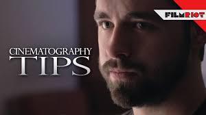 cinematography tips breaking up diffusing light youtube breaking lighting set